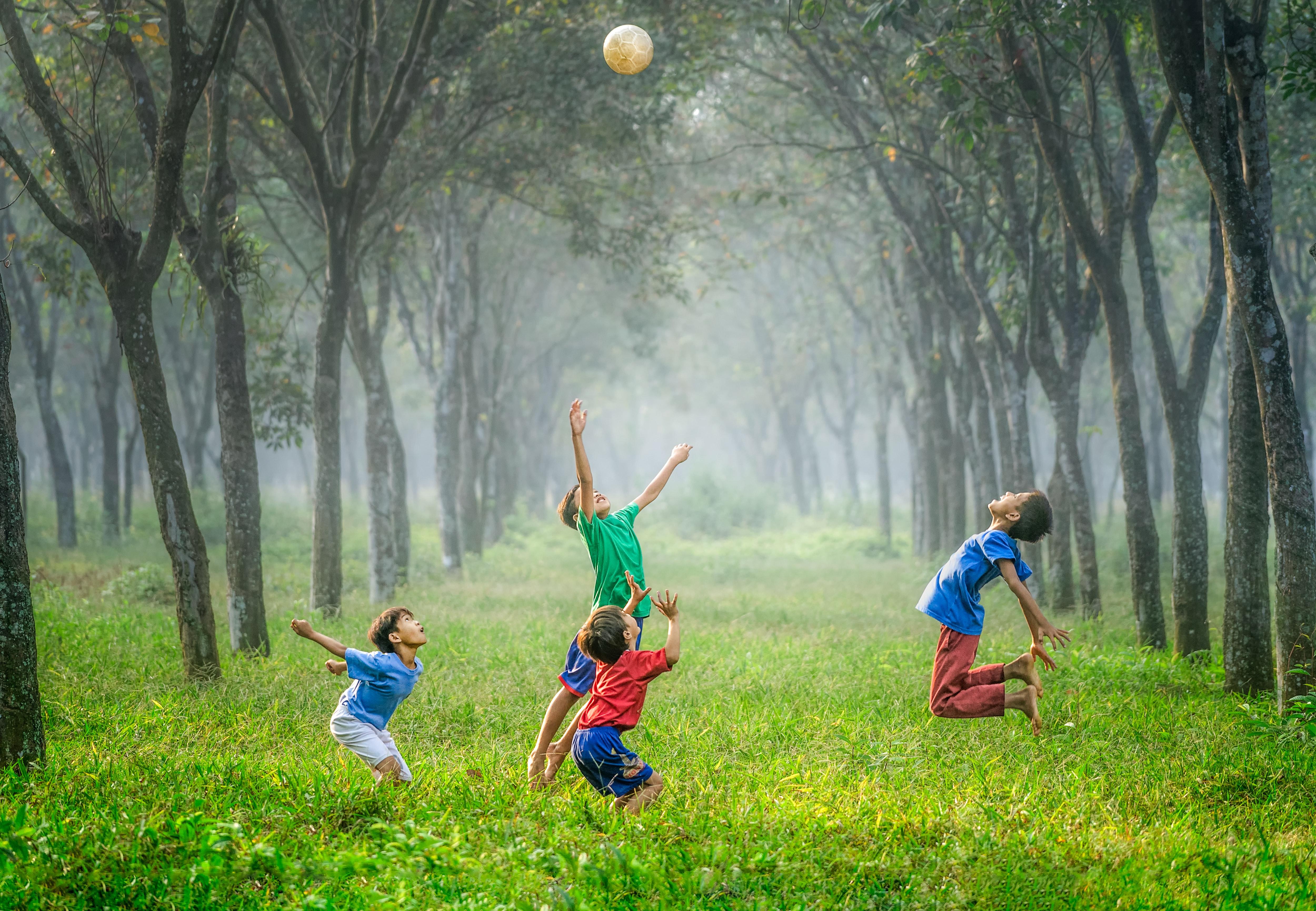 L'età giovanile della nuova era: riflessioni e strategie in un momento evolutivo di una umanità in trasformazione.